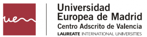 Escuelas acreditadas por Universidad Europea de Madrid