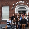 Cork English College - CEC - 7