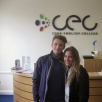 Cork English College - CEC - 12