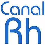 Canal RH