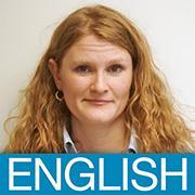 English Lessons 4U