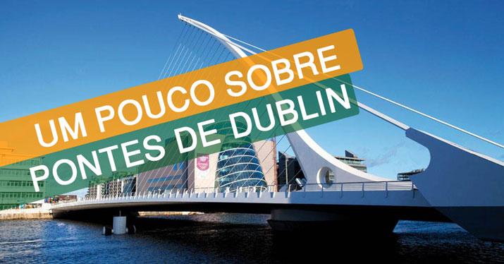 Pontes de Dublin
