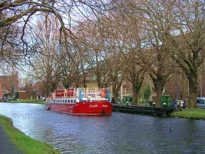 Grand-Canal