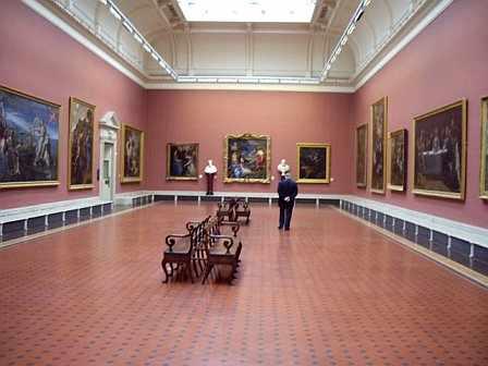 national-gallery-dublin